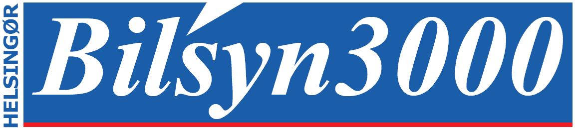 Bilsyn3000